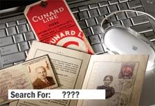 Online Emigration (departure) Research
