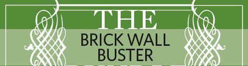 Brick Wall Buster