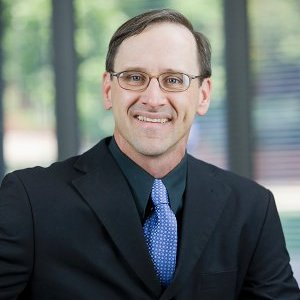 professor of business administration and professor of Bs in accounting and business administration, university of kansas  marketing and business law, professor and stockton fellow  graduate school of business.