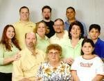 GermanGenealogist.com Team