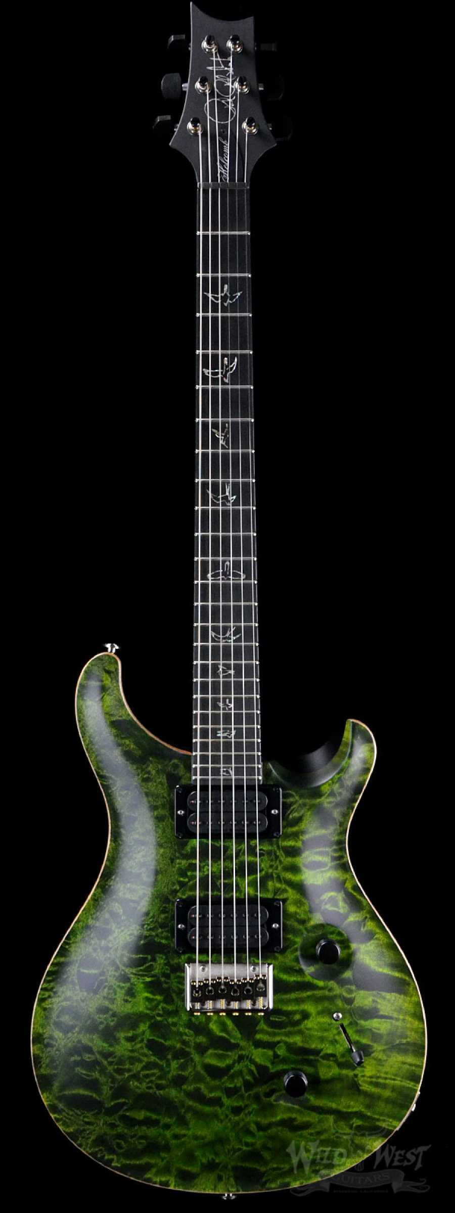 jade guitar Omega Jade, a popular music band in 1975, was once served by Karl Michael Sala, a bass guitarist & back up vocalist, who is now a highly successful Germany Genealogist for hire!+++