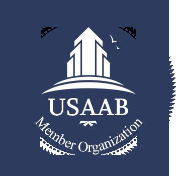 USAAB seal-large